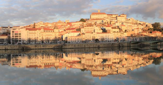 Espírito de Coimbra