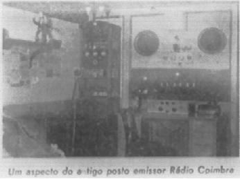 emissor_coimbra_1947