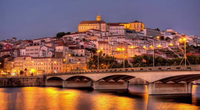 Português Lusófono de uma Nação-Navio