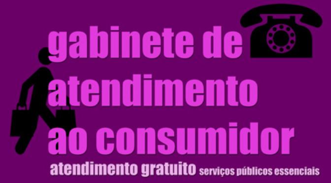 Prescrição e Caducidade no âmbito dos Serviços Públicos Essenciais