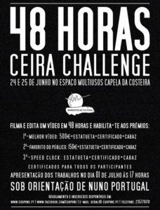 48horas
