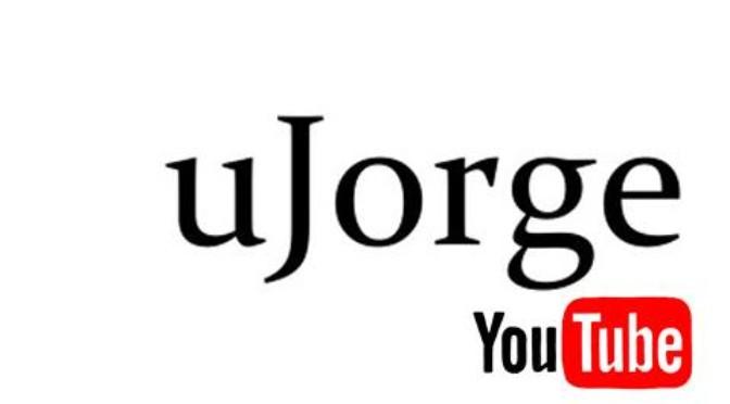 Ponte Açude da cidade de Coimbra – Jorge Ortola
