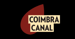 Coimbra Canal