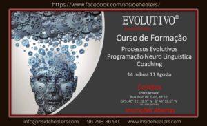 EVOLUTIVO+COIMBRA1