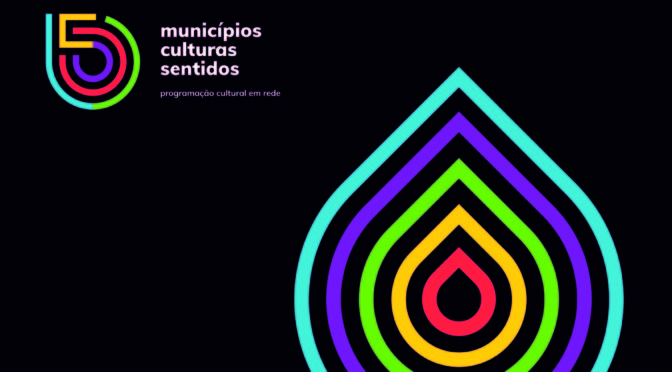 5municipios copy