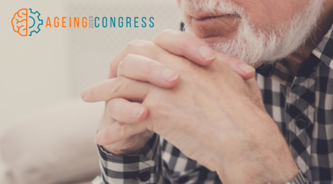 Congresso Internacional Sobre o Envelhecimento – 25, 26, 27,  e 28 de maio