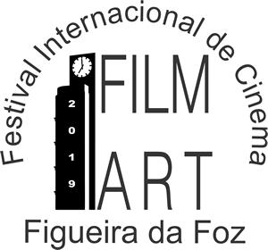 Programa – Filmes Concerto no Figueira Film Art 2019