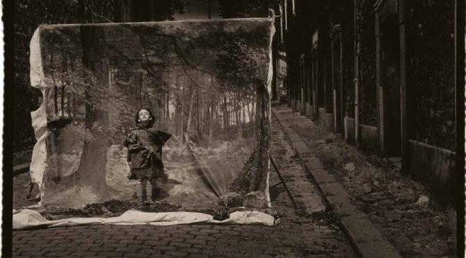 """Figueira Film Art I workshop """"como[ac]ção"""" I Susana Paiva"""