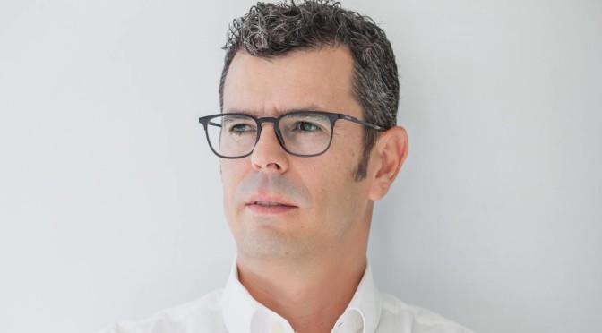 """César Rodrigues – """"O COVID'izer """""""