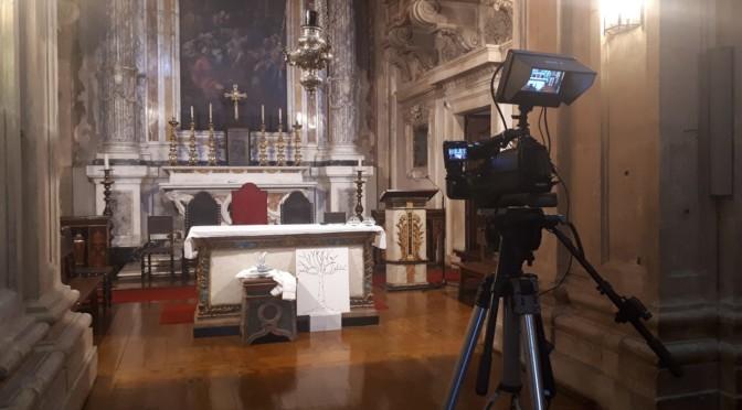 Eucaristia Dominical